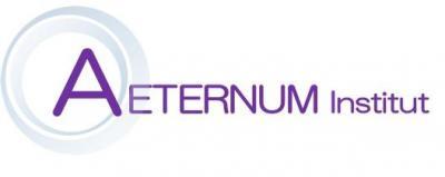 Aternum Institut - Soins hors d'un cadre réglementé - Metz