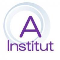 Aternum Institut - METZ