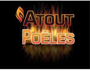 Seguin Atout Poeles - Cheminées et accessoires - Le Havre