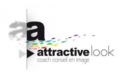 Attractive Look - Conseil en image - Montauban