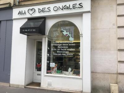 Beauty Office - Bronzage UVA - Paris