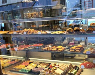 Au Fidèle Berger - Restaurant - Annecy