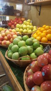 au Panier Gourmand - Primeurs - Aix-en-Provence