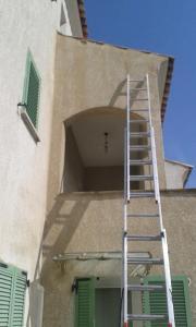 Ac Prohabitat - Entreprise de bâtiment - Rodez