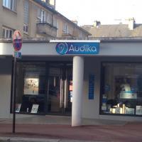 Audioprothésiste Saint-lo Audika - SAINT-LO