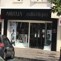 Aurélia Esthétique - YERRES