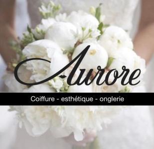 Aurore - Coiffeur - Lanvallay