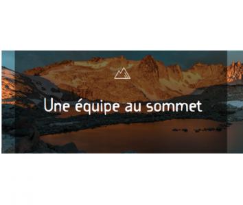 Authenteam - Conseil en organisation et gestion - Toulon