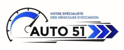Auto 51 - Garage automobile - Tinqueux