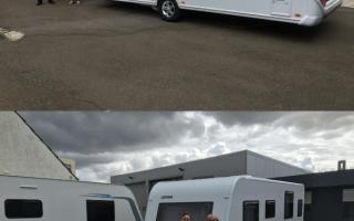 Auto Caravanes Loisirs (A.C.L)