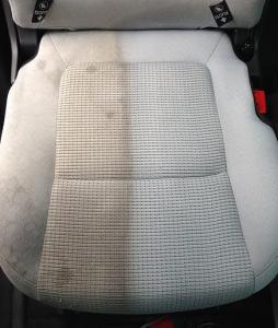 Auto Cleane - Lavage et nettoyage de véhicules - Arras