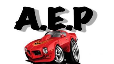 Auto Ecole de Plateau - Auto-école - Creil