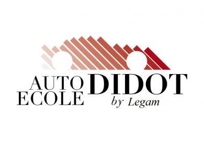 Auto-Ecole Didot - Auto-école - Paris