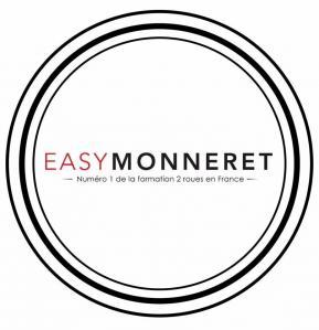 Auto Ecole Easy Monneret - Auto-école - Marseille