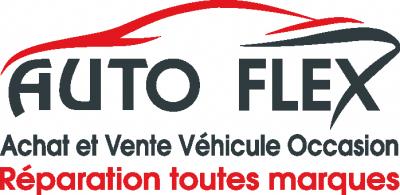 Auto Flex - Garage automobile - Annecy