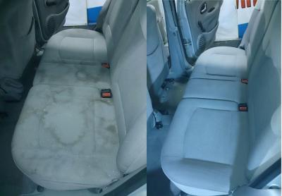 Auto Propr - Lavage et nettoyage de véhicules - Marseille