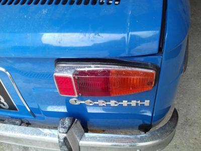 Automobiles Sports & Classics - Garage automobile - Saint-Avertin