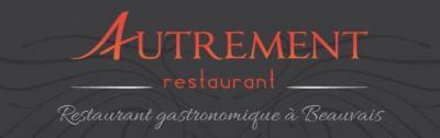 Autrement - Restaurant - Beauvais