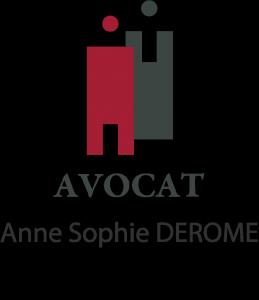 Avocats A . S Derome - Avocat - Paris