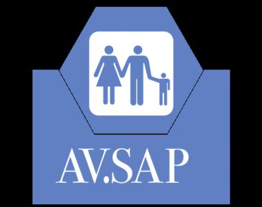 Avsap - Services à la personne - Versailles