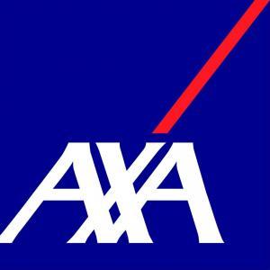 Axa - Société d'assurance - Aix-en-Provence