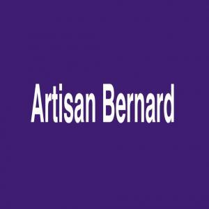 Entreprise Bernard - Plombier - Boulogne-Billancourt