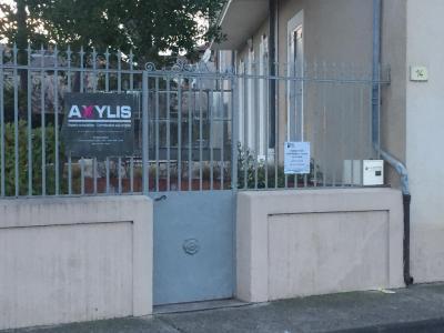 Axylis Clermont l'Hérault - Expertise comptable - Clermont-l'Hérault