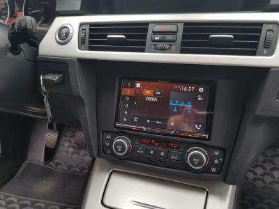 Az Autoradio - Pièces et accessoires automobiles - Corbeil-Essonnes