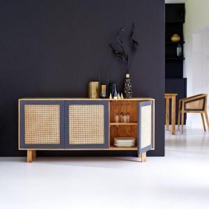 Aztex Crafts - Magasin de meubles - Lille