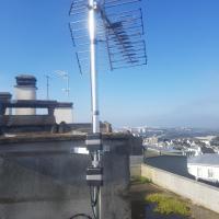 B.E.S (Brest Electronic Service) - BREST