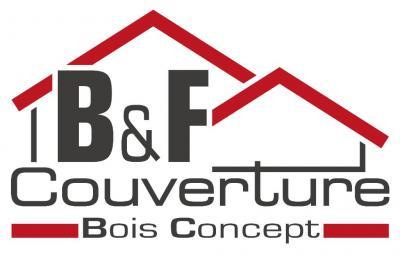 B&f Couverture Bois Concept Sas - Entreprise de couverture - La Roche-sur-Yon