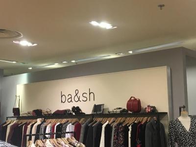 Ba&sh - Accessoires de mode - Toulouse
