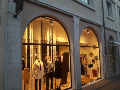 Ba&sh - Vêtements femme - Orléans