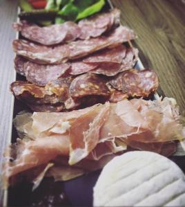 Bacchus - Matériel pour restaurants - Rouen