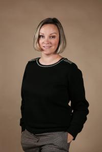 Vanessa Baillot - Psychologue - Dinan
