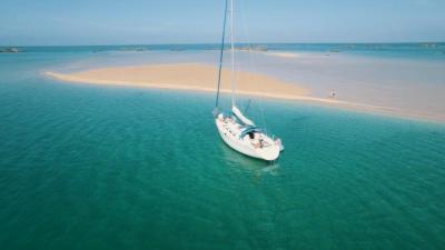 Bainée Alain Expertises Maritimes - Expert divers - Granville