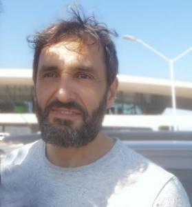 Ballesteros Christian - Constructeur de maisons individuelles - Nîmes