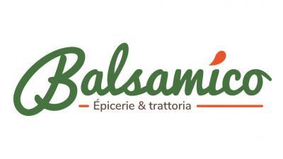 Balsamico - Alimentation générale - Poitiers