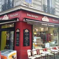 Banette - PARIS
