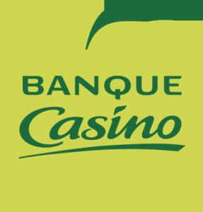 FLOA Bank - Courtier financier - Bordeaux
