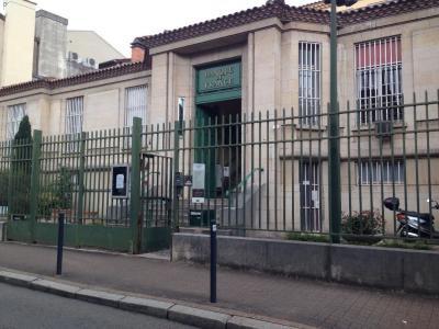 Banque De France - Banque - Vienne