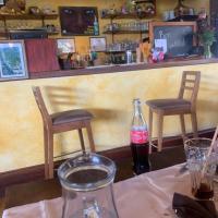 Baracoa Restaurant - SAINT JEAN DE MONTS