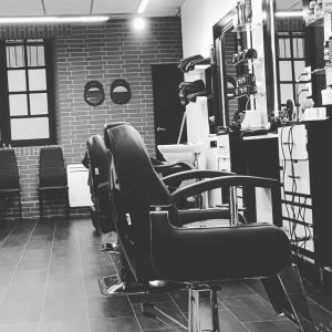 Barber Shop - Coiffeur - Bourges