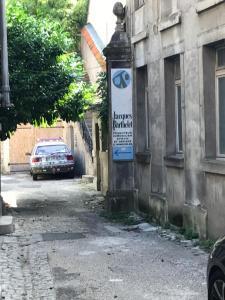 Barthelet - Agence immobilière - Besançon