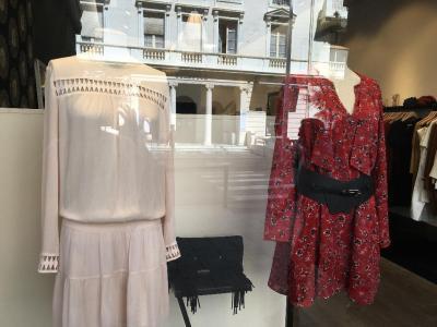 Alfi - Accessoires de mode - Biarritz