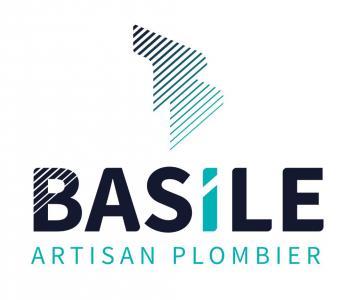 Basile Artisan Plombier - Plombier - Lille