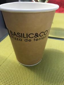 Basilic&Co - Restaurant - Vannes