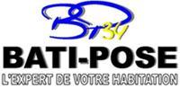 BATI POSE - SAINT BAUZILLE DE MONTMEL