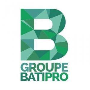 Bati Pro 63 Maîtrise D'œuvre - Maître d'oeuvre en bâtiment - Clermont-Ferrand