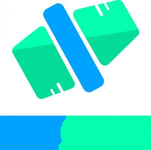 Batigreen - Béton prêt à l'emploi - Roques-sur-Garonne